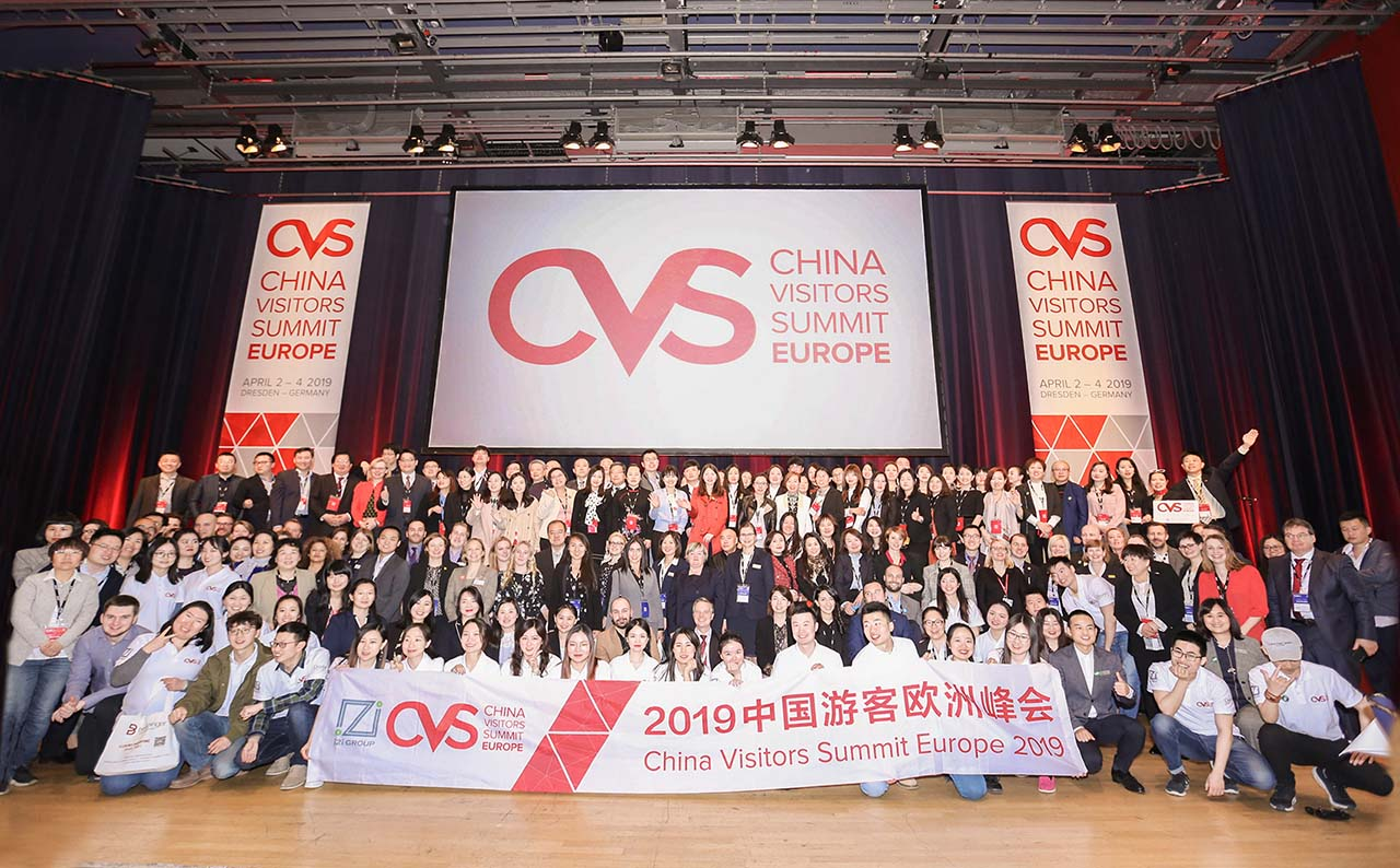 china visitors summit europe