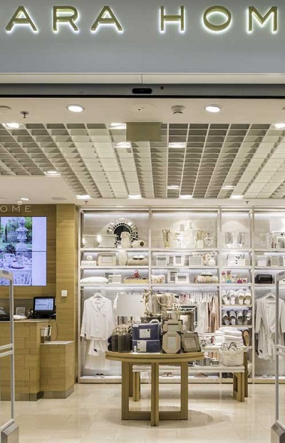 Shops in Milan airports 899b06943bc