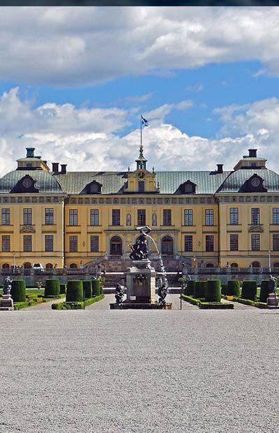 flygtid milano stockholm